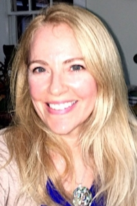 Kate Michaels Ballotpedia
