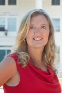 Lisa Nash Ballotpedia