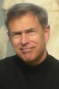 Michael Moffett Ballotpedia
