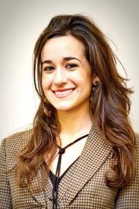 Marilinda Garcia Ballotpedia