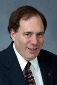 Mark B  Cohen (Pennsylvania) - Ballotpedia