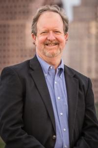 Mark Miller (Texas) - Ballotpedia