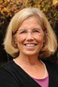 Martha Hennessey Ballotpedia