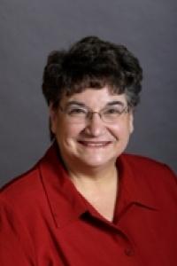 Mary Mascher - Ballotpedia