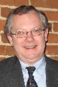 Michael Melloy - Ballotpedia