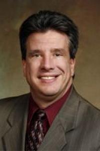 Image of John Nygren