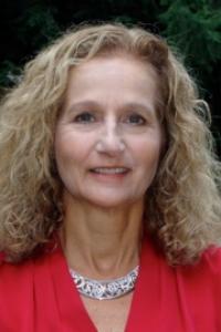 Patricia Lovejoy Ballotpedia