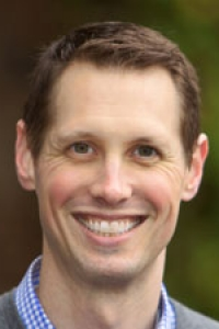 Rob Johnson (Washington) - Ballotpedia