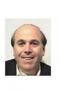 Robert Shapiro - Ballotpedia