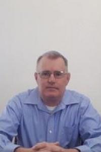 Samuel Williams Jr  - Ballotpedia