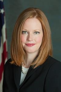 Shannon M  Gallagher - Ballotpedia