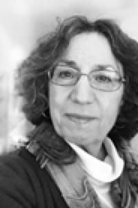 Suzanne Harvey Ballotpedia