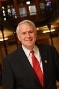 Tom Barrett (Wisconsin) - Ballotpedia