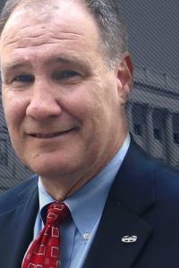 Trent Kelly