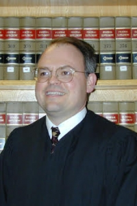 Virgil Vahlenkamp, Jr. - Ballotpedia
