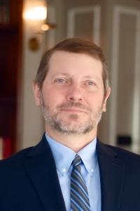 Randy Wadkins