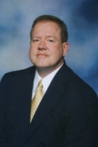 Wayne Harmon - Ballotpedia