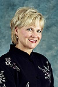 Susan Westrom - Ballotpedia