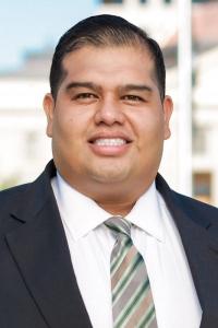 cesar chavez arizona legislator ballotpedia