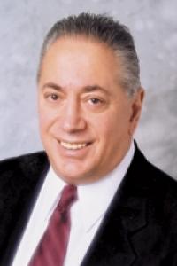 Nicholas Sacco - Ballotpedia
