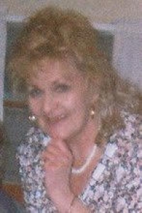 Image of Sharon Anderson