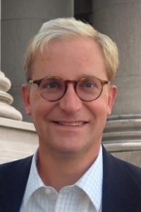 James W. Satola - Ballotpedia