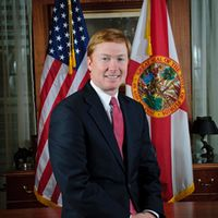 photo of Adam Putnam