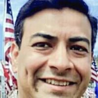 photo of Al Ramirez