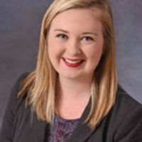 photo of Amber Mariano