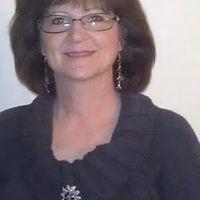 photo of Amy Fankhauser