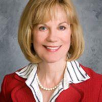 photo of Alberta Darling