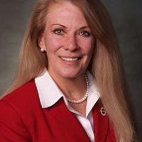 Vicki Marble Ballotpedia