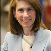 photo of Amy Handlin
