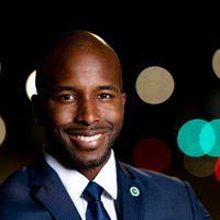 photo of Allen Thomas Jr.