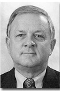 Gordon Helsel Ballotpedia