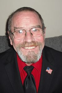 John J Callahan Iii Ballotpedia Instantly share code, notes, and snippets. john j callahan iii ballotpedia