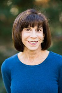 Kathy Manning - Ballotpedia