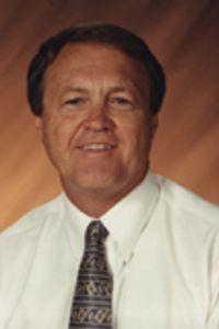 Michael Anthony Ballotpedia