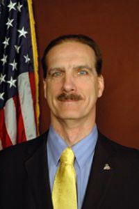 Robert Phillips Ballotpedia
