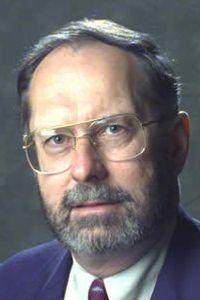 Thomas Sloan Ballotpedia