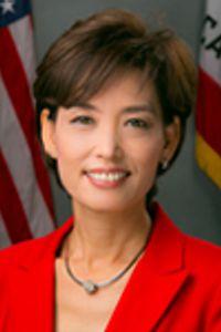 Young Kim (California) - Ballotpedia
