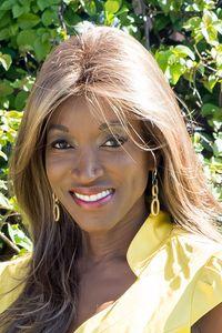 Mayra Joli Ballotpedia