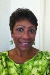 Image of Brenda J. Penny