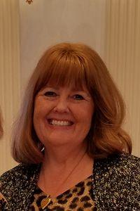 Image of Theresa Wood
