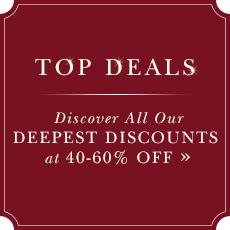 BH-Top-Deals---Tile.jpg