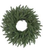 Under $60 Wreaths and Garlands