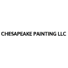 Website for Chesapeake Painting, LLC
