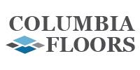 Website for Columbia Floors, LLC