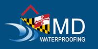 Website for Maryland Waterproofing & Radon Reduction, Inc.