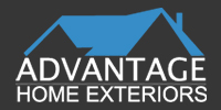 Website for Advantage Home Exteriors, Inc
